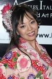 Yuka Sano Photo 4
