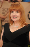 Annie Golden Photo 4
