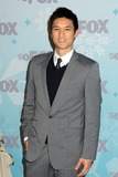Harry Shum Photo 4