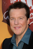 Jeff Dunham Photo 4