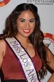 Adrianna Michelle Photo 3