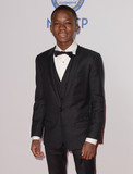 Abraham Attah Photo 4