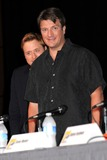 Alan Tudyk Photo 4