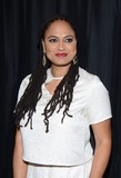 Ava DuVernay Photo 4