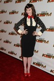Amy Heidemann Photo 4