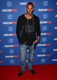 Alex Jacke Photo - 26 June 2014 - Beverly Hills California - Alex Jacke Arrivals for the 27th Annual ASCAP Rhythm and Soul Awards held at the Beverly Hilton Hotel in Beverly Hills Ca Photo Credit Birdie ThompsonAdMedia