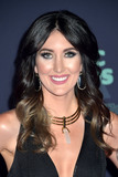 Aubrie Sellers Photo 4
