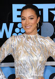 Angela Rye Photo 4