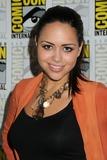 Alyssa Diaz Photo 4