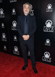 Photo - The 44th Annual Los Angeles Film Critics Association Awards