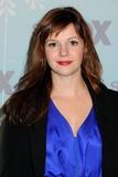 Amber Tamblyn Photo 4