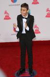 Photo - 2016 Latin Grammy Arrivals