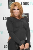 Roxxxy Andrews Photo 3