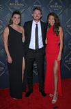 Alexa Lemieux Photo - 19 June 2019 - Las Vegas NV - Alexa Lemieux Trevor Gretzky 2019 NHL Awards Red Carpet Arrivals at the Mandalay Bay Events Center Photo Credit MJTAdMedia