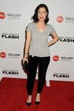 Amber Melfi Photo 4