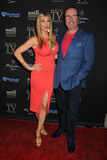 Photo - 3rd Annual Reality TV Awards