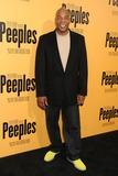 Alonzo Bodden Photo - 8 May 2013 - Hollywood California - Alonzo Bodden Peeples World Premiere held at Arclight Cinemas Photo Credit Byron PurvisAdMedia