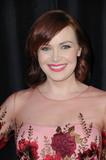Alicia Malone Photo 4