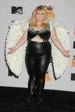 Rebel Wilson Photo 4