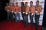 Chippendale's Dancers Photo 4
