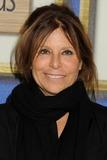 Ann Biderman Photo 3