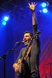 The Avett Brothers Photo 4