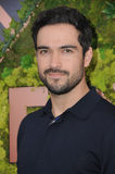 Alfonso Herrera Photo 4