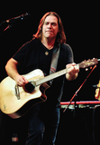 Alan Doyle Photo 4