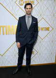 Andrew Rannells Photo - 21 September 2019 - West Hollywood California - Andrew Rannells 2019 Showtime Emmy Eve Celebration held at Poolside at The San Vincente Bungalows Photo Credit Birdie ThompsonAdMedia