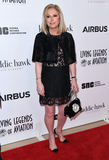 Photo - 18 January 2019 - Beverly Hills California - Kathy Hilton 16th Annual Living Legends  Awards held at Beverly Hilton Hotel Photo Credit Birdie ThompsonAdMedia