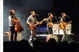Avett Brothers Photo 4