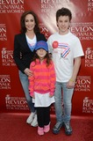 Aubrey Anderson-Emmons Photo 4