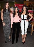 Kim Kardashian Photo 4
