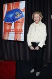 Nancy Olson Photo 4