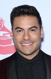 Carlos Rivera Photo - 14 November 2018 - Las Vegas NV -  Carlos Rivera  2018 Latin Recording Academy Person of The Year Gala honoring Man at Mandalay Bay Events Center Photo Credit MJTAdMedia