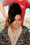 Alina Manou Photo 4
