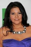 Misty Upham Photo 3