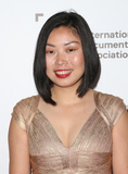 Nanfu Wang Photo - 09 December 2016 -  Hollywood California - Nanfu Wang 32nd Annual IDA Documentary Awards held at Paramount Studios Photo Credit Faye SadouAdMedia