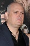 Andy Wachowski Photo 4