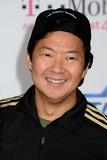 Ken Jeong Photo 4