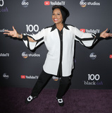 Photos From 'Black-ish' TV show 100th episode celebration - Arrivals