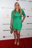 Brittany Jackson Photo 4