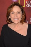 Ann Druyan Photo 4