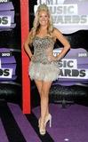 Photo - 2013 CMT Music Awards - Arrivals