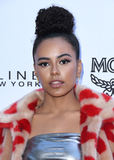 Ava Dash Photo - 08 April 2018 - Beverly Hills California - Ava Dash The Daily Front Rows 4th Annual Fashion Los Angeles Awards held at The Beverly Hills Hotel Photo Credit Birdie ThompsonAdMedia