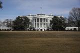 Photo - DC President Biden at Georgetown University on Ash Wednesday