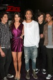 Allstar Weekend Photo 4