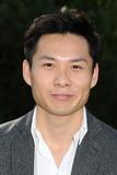 Anthony Chen Photo 4