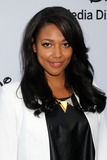 KYLIE BUNBURY Photo 4