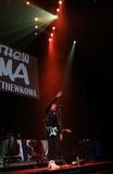 Matthew Koma,LMFAO Photo - Matthew Koma Performed On LMFAOs Sorry For Party Rocking Tour